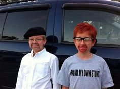 Mythbusters Jamie and Adam Halloween costumes . one of Kuszak's favorite shows! Funny Kid Halloween Costumes, Fröhliches Halloween, Cute Costumes, Couple Halloween, Holidays Halloween, Halloween Outfits, Costume Ideas, Nerdy Couples Costumes, Clever Costumes
