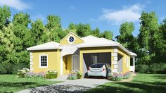 Opal 1 | Property Holdings Barbados Ltd | Barbados land sales