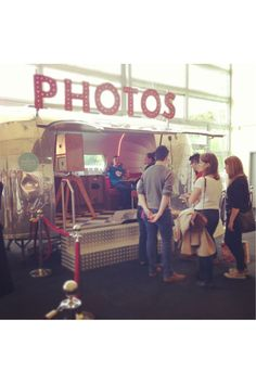 The Photo Emporium - Brides The Show 2013