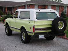 die 46 besten bilder von chevrolet trucks chevy trucks chevy 4x4 rh pinterest com