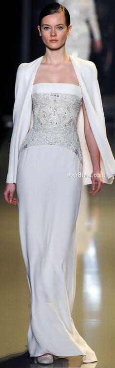 WHITE & PRINTED DRESSES