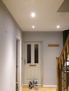 Painting Contractors Near Me. Painting Contractors, Wakefield, Furniture, Home Decor, Decoration Home, Room Decor, Home Furnishings, Home Interior Design, Home Decoration