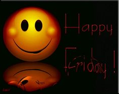 Friday quotes funny beautiful Happy Friday is very nice