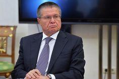 http://imrussia.org/en/analysis/economy/2585-sergey-aleksashenko-russian-economy-still-hasn't-reached-bottom