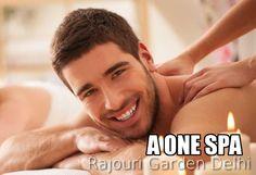 Nice Spa Deals - West Gate Mall, Rajouri Garden, New Delhi +91 9818605082 Best and Beautiful Therapist  Full Body Massage Parlour, Best Spa, massage centre, Body Spa