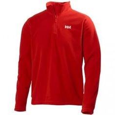 d53755c0ff1 32 Best Outdoor Lifestyle And Fleece images