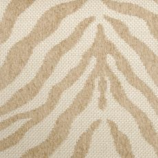Free shipping on Duralee luxury fabrics. Featuring Eileen K. Boyd. Find thousands of luxury patterns. Strictly 1st Quality. Item DL-15382-598. Swatches available.