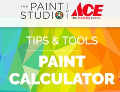 21 Best Ace Helpful Hints & Tips images | Handy tips