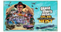 Gta Online, Xbox One, Gta 5 Xbox, Rockstar Games Gta, Gta 5 Money, Graffiti Wallpaper Iphone, Grand Theft Auto Series, Ps4 Gameplay, Old Games