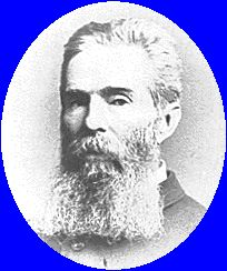 Collected works of Herman Melville, plus other links to information on his life.