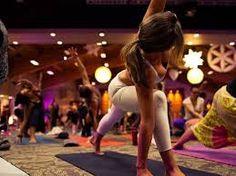 lululemon - #yogapants