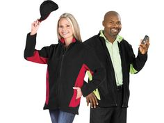 First Class range of corporate gifts solutions and promotional products in South Africa. Brand with the best! Corporate Outfits, Corporate Gifts, Fleece Sweater, Men Sweater, Ignition Marketing, Polar Fleece, Winter Wear, Winter Outfits, Clothing