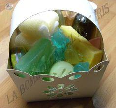 http://labombolladelarciris.blogspot.com.es/