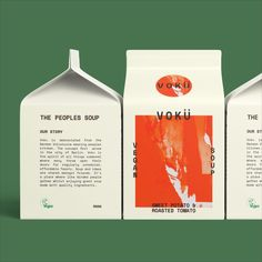Packaging design by Luke Simons, Shillington Graduate. Packaging design by Luke Simons, Shillington Graduate. Branding Portfolio, Portfolio Book, Design Portfolio Layout, Web Design, Print Design, Design Trends, Packaging Design Inspiration, Graphic Design Inspiration, Brand Packaging