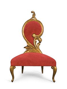 """Christopher Guy's website uses this tagline """"Creators of the world's most fabulous furnishings. Art Deco Furniture, My Furniture, Furniture Design, Repurposed Furniture, Christopher Guy, Art Nouveau, Victorian Furniture, Antique Furniture, Eames Chairs"""