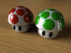 toy art - porcelana