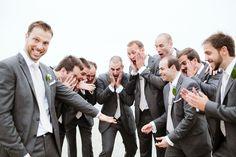 "Danilo Siqueira's Instagram post: ""Padrinhos just wanna have fun 😂 . . . . .  #lets_wedding #bridalparty #padrinhosdecasamento #weddinginspiration #weddingday"" Have Fun, Place Cards, Groom, Wedding Day, Wedding Inspiration, Place Card Holders, Couple Photos, Couples, Instagram Posts"