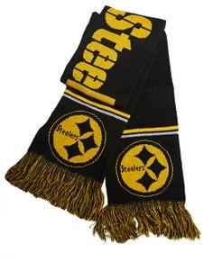 Pittsburgh Steelers Women S Nfl Scrub Top Scrub Tops