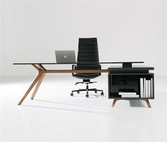 DR Office Desk By Claudio Bellini for Frezza   Polo's Furniture #dreamoffice @diplomaframe