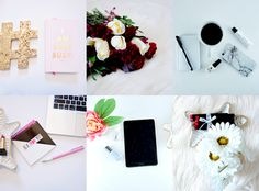 15 FREE Stock Photos For Your Blog and Instagram | Helene in Between
