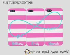 Hey, I found this really awesome Etsy listing at http://www.etsy.com/listing/127481634/infinity-best-friends-forever-iphone
