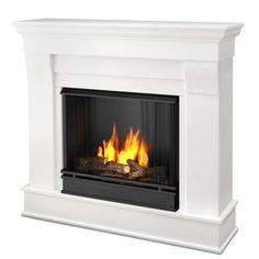 45 best casita images electric fireplaces fireplace mantle shelf rh pinterest com