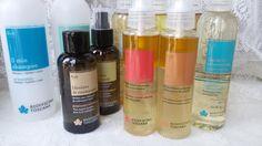#biofficina #biofficinatoscana #ecobio #brezza #capelli #idrolato #lavanda #rosmarino #shampoonaturale #amicidinatura