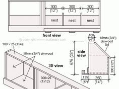 Chicken coop blueprints google search chicken house ideas chicken coop blueprints google search chicken house ideas pinterest chicken coop blueprints coops and mini farm malvernweather Images