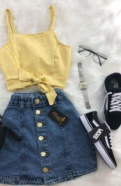 MY ANGEL Karla Camila Cabello Estrabao, better known as Camil . - MY ANGEL Karla Camila Cabello Estrabao, better known as Camila Cabello, is a North A - Cute Comfy Outfits, Cute Casual Outfits, Girly Outfits, Cute Summer Outfits, Retro Outfits, Simple Outfits, Stylish Outfits, Formal Outfits, Winter Outfits