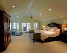 Decorating A Mint Green Bedroom Ideas Inspiration Furniture Light Green Walls And Mint
