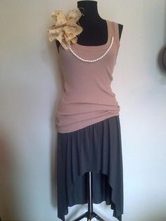 ITALIAN HAND MADE clothes and accessorize  www.byalis.it