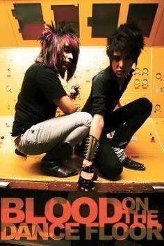 dahvie and jayy. Yes epic picture!