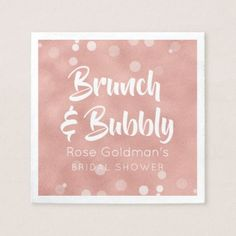 Diamond Bling 16 Sixteen 16th Birthday ANY COLOR Paper Napkin