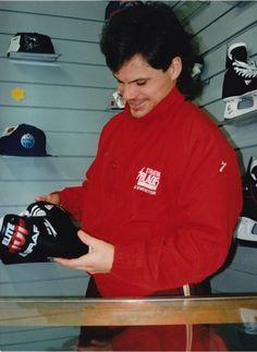 Sheffield Steelers, Nottingham Panthers, Hockey Shop, Skates, Pairs, Mens Tops, Shopping, Fashion, Moda