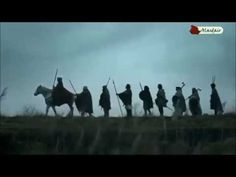 War of the Three Kings: Part One (Scottish History Documentary)