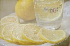 Lemon is a well-known remedy and natural cure for many health problems, and we cannot deny it. Fans of lemon across the globe are testifying to the exceptional benefits that lemon has on the body a…
