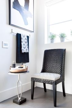 94 best HGTV Smart Home 2017 images on Pinterest | Bathroom ideas ...