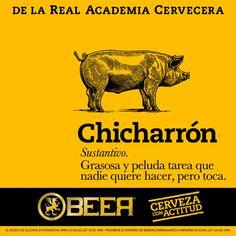 trendy Ideas for memes mexicanos viernes Beer Memes, Beer Humor, Love Quotes For Girlfriend, Boyfriend Humor, Chicharrones, More Beer, Memes In Real Life, Instagram Funny, Facebook Humor