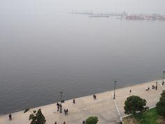 thessaloniki 2015 Thessaloniki, Beach, Water, Outdoor, Gripe Water, Outdoors, The Beach, Beaches, Outdoor Living