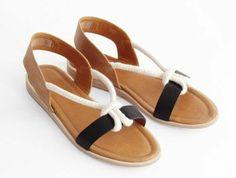 00-sandales-pas-cher-femme-chaussures-d-ete-femme-design-2016