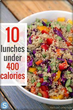 Comidas indias de 600 calorías