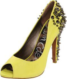 feb631031 99 Best Shoes images