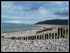 Porlock, Somerset North Devon, Somerset, Great Places, Wales, Countryside, Scotland, Cathedral, Ireland, Places To Visit