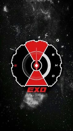 Exo, Wallpapers, Movie Posters, Film Poster, Wallpaper, Billboard, Backgrounds, Film Posters