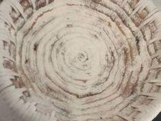 Könnyű kovászos kenyér   Ani Davies receptje - Cookpad receptek Image