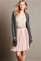 Next - Pleat Skirt AU$66