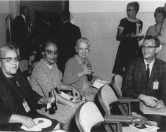 The film Hidden Figures tells the story of Katherine Johnson, Dorothy Vaughan and Mary Jackson - black rocket scientists with Nasa who changed the face of a white male profession. Nasa, Space Hero, Katherine Johnson, African American History, Native American, Women In History, Black History Month, Black People, World History