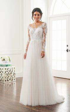 19 Best Private Label Only At Tgs Images Bridal Collection