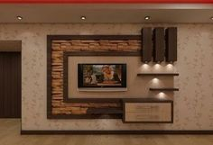 latest modern tv wall cabinets designs ideas for small living room interior design trends 2019 catalogue for indian house designs the best modern wooden tv w. Modern Tv Cabinet, Modern Tv Wall Units, Tv Cabinet Design, Wall Units For Tv, Living Room Wall Units, Living Room Tv Unit Designs, Living Room Cabinets, Tv Cabinets, Tv Unit Decor