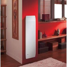 1000 ideas about radiateur vertical on pinterest salons. Black Bedroom Furniture Sets. Home Design Ideas